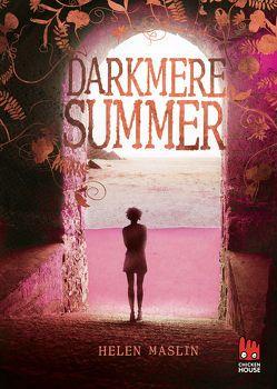 Darkmere Summer von Maslin,  Helen, Rothfuss,  Ilse