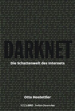 Darknet von Hostettler,  Otto
