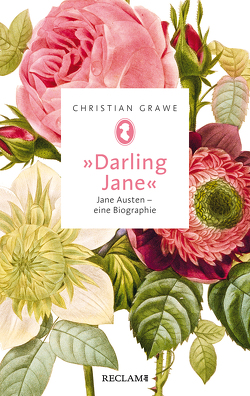 »Darling Jane« von Grawe,  Christian