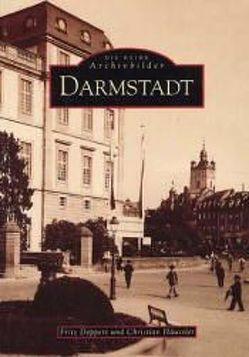 Darmstadt von Deppert,  Fritz, Häussler,  Christian
