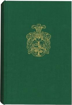 Darstellungen und Quellen zur Geschichte der deutschen Einheitsbewegung… / 200 Jahre Wartburgfest von Lönnecker,  Harald, Malettke,  Klaus