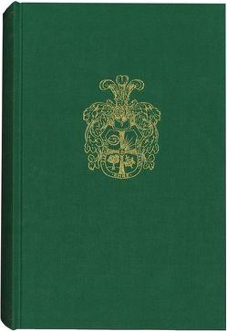 Darstellungen und Quellen zur Geschichte der deutschen Einheitsbewegung… / [Band 12] von Hünemörder,  Christian