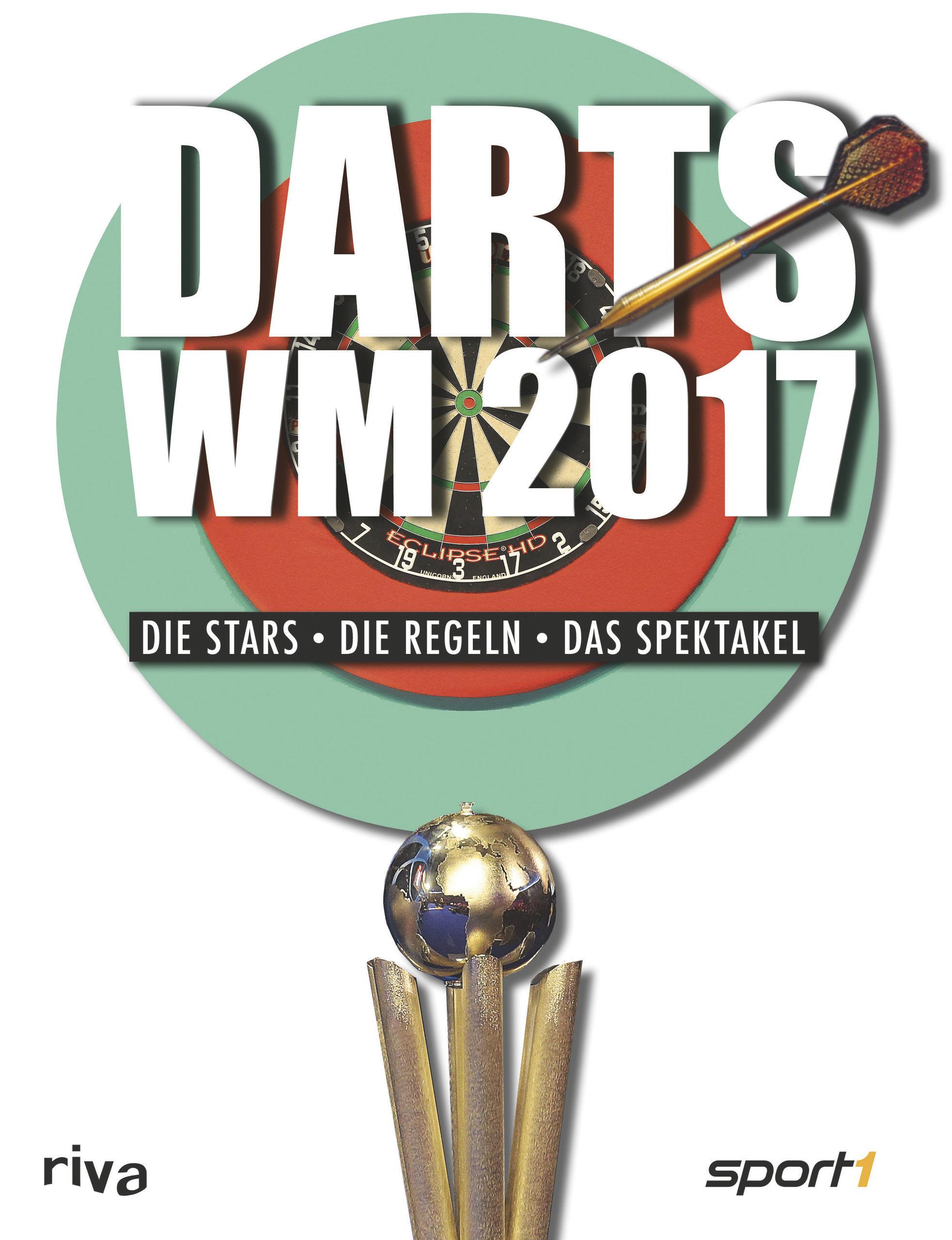 wm 2017 deutschland weltmeister