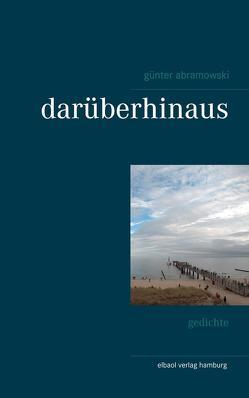 darüberhinaus von Abramowski,  Günter