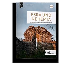 Esra und Nehemia von Enners,  Jörg