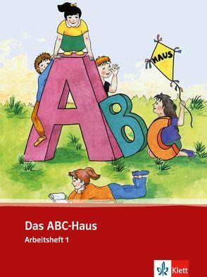 Das ABC-Haus