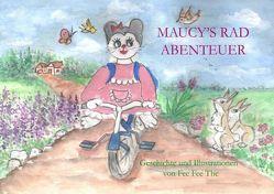 Das Abenteuer von Maucy und Moming / Maucy 's Rad Abenteuer von Fee The,  Fee