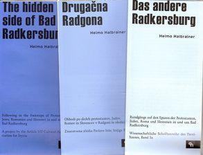 Das andere Radkersburg