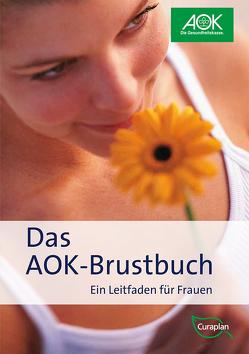 Das AOK-Brustbuch