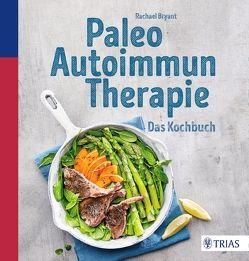 Paleo-Autoimmun-Therapie von Bryant,  Rachael