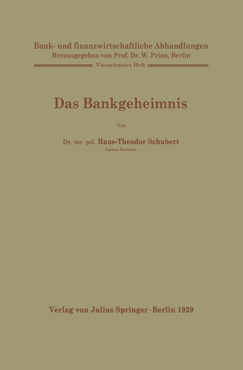 Erfolgreich Im Japangeschaft (German Edition)
