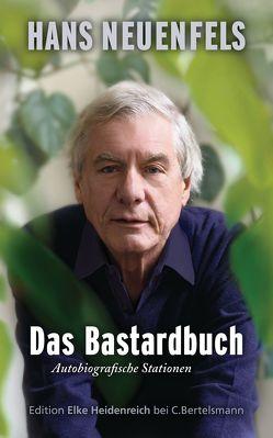 Das Bastardbuch von Neuenfels,  Hans