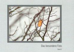 Das besondere Foto Band 2 von Iser,  Dorothea, Winkler,  Rolf
