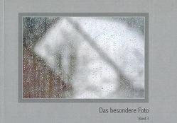 Das besondere Foto Band 3 von Iser,  Dorothea, Winkler,  Rolf