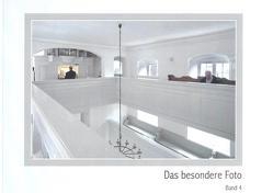 Das besondere Foto Band 4 von Iser,  Dorothea, Winkler,  Rolf