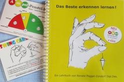 Das Beste erkennen lernen! von Poggel-Zündorf,  Renate