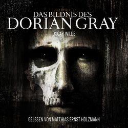Das Bildnis des Dorian Gray von ZYX Music GmbH & Co. KG