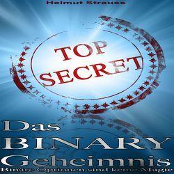 Das Binary Geheimnis von Burgund,  Beatrix von