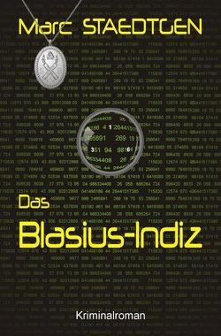 Das Blasius-Indiz von Staedtgen,  Marc