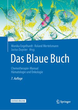 Das Blaue Buch von Duyster,  Justus, Engelhardt,  Monika, Mertelsmann,  Roland