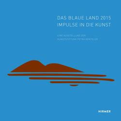 Das Blaue Land von Dossi,  Ugo