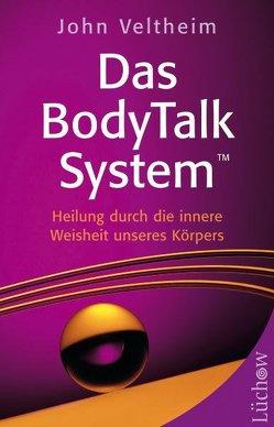 Das Body Talk System von Veltheim,  John
