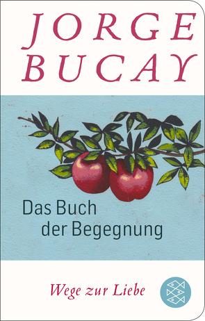 Das Buch der Begegnung von Bucay,  Jorge, Grüneisen,  Lisa