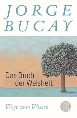 Das Buch der Weisheit von Bucay,  Jorge, Grüneisen,  Lisa