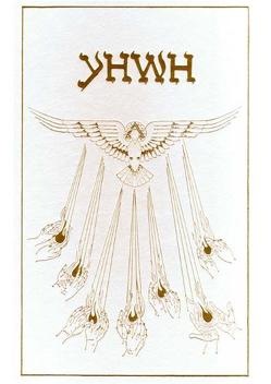 Das Buch des Wissens: Die Schlüssel des Enoch von Dreyfus,  Robert, Granögger,  Ulrike, Hurtak,  James J