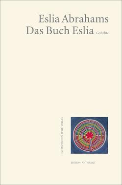 Das Buch Eslia von Abrahams,  Eslia