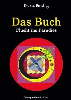 Das Buch von FICTION FOTOGRAFIE, Hunger,  Hans Dieter