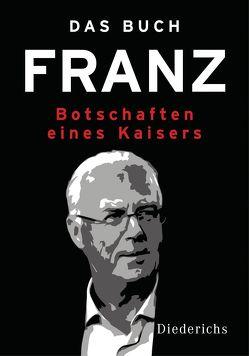 Das Buch Franz von Kummermehr,  Petra