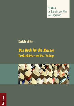 Das Buch für die Massen von Stefan,  Neuhaus, Völker,  Daniela