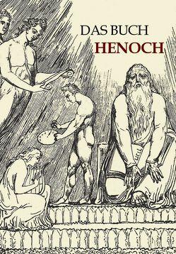 Das Buch Henoch von Henoch