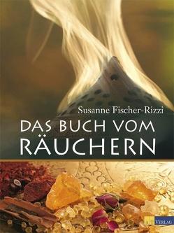 Das Buch vom Räuchern – eBook von Ebenhoch,  Peter, Fischer-Rizzi,  Susanne
