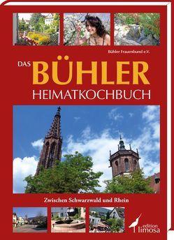 Das Bühler Heimatkochbuch