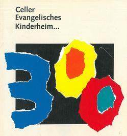 Das Celler Waisenhaus von Rohde,  Reinhard