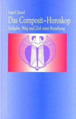 Das Composit-Horoskop von Zinnel,  Ingrid
