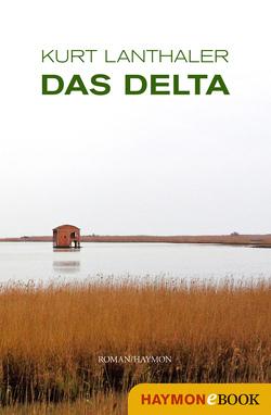Das Delta von Lanthaler,  Kurt