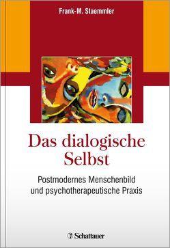 Das dialogische Selbst von Staemmler,  Frank-M.