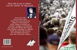 Das Diktat des Durchschnitts von Pfolz,  Karin, Treiber,  Rudi