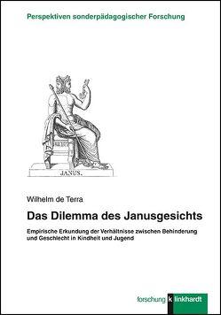 Das Dilemma des Janusgesichts von de Terra,  Wilhelm