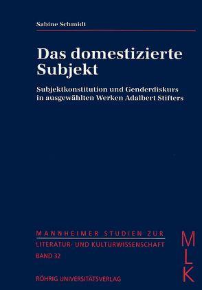 online Rheinisch Westfälische Akademie der Wissenschaften: Natur ,