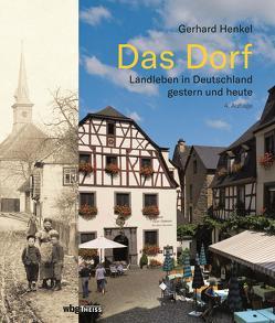 Das Dorf von Henkel,  Gerhard