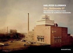 Das Dortmunder U von Ellerbrock,  Karl P