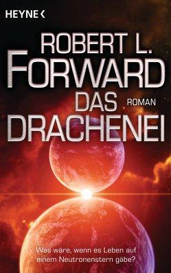 Das Drachenei von Forward,  Robert L., Hundertmarck,  Rosemarie