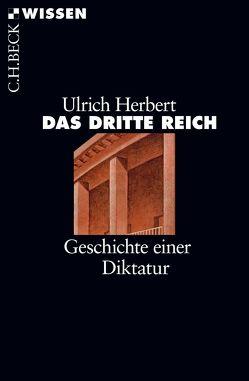 Das Dritte Reich von Herbert,  Ulrich