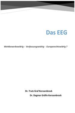 Das EEG von Graf Kerssenbrock,  Trutz, Gräfin Kerssenbrock,  Dagmar