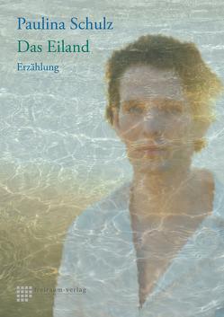 Das Eiland von Schulz,  Paulina