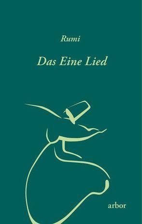 Das Eine Lied von Engen,  Christoph, Rumi
